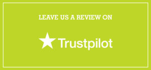 Leave EcoSpeed a review Trustpilot