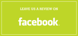 Leave EcoSpeed a review on Facebook
