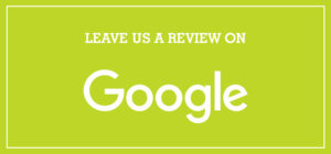 Leave EcoSpeed a review on Google