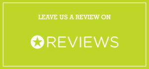 Leave EcoSpeed a review on Reviews