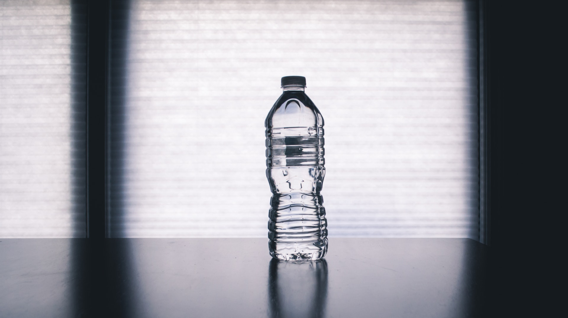 Switching to reusable plastics